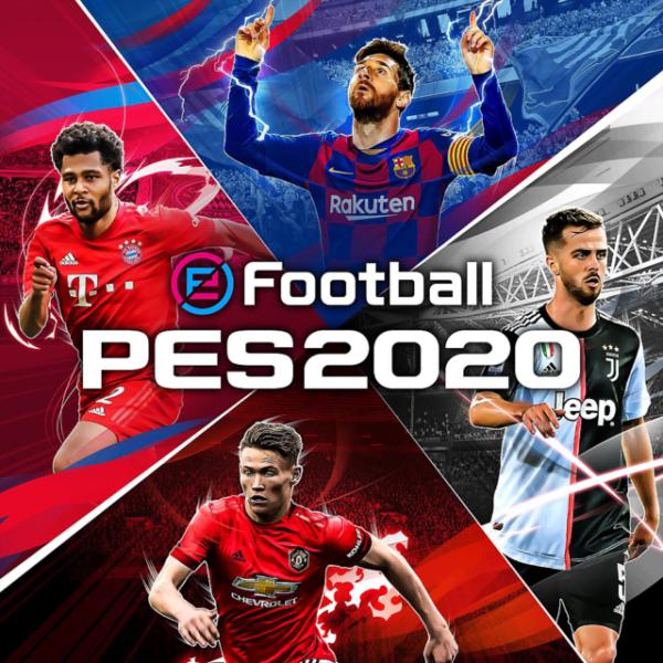PES 2020 OFFLİNE BU FİYATA SON