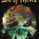 sea-of-thieves-pc-xbox-one-cover-600×859