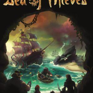 Sea Thieves Satın Al PC En Ucuz Fiyat