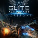 367204-elite-dangerous-horizons-xbox-one-front-cover