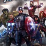 Marvel´s Avengers Satın Al,Steam