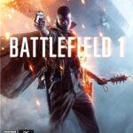 battlefield-1-us-esrb-pcjpg-f9a5dc
