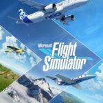 microsoft-flight-simulator-premium-deluxe-cover