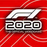 300px-F1_2020_cover