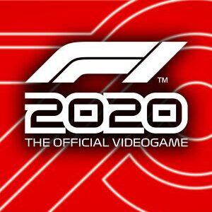 F1 2020 Deluxe Schumacher | Otomatik aktivasyon