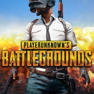 Playerunknown's Battlegrounds + Forza Horizon 4 | PUBG – Steam Key