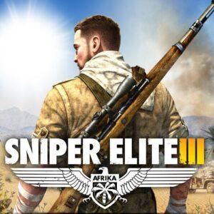Sniper Elite 3 – Season Pass (DLC) Steam Key