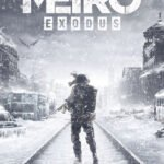 metroexodus-review-cover