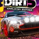 dirt-5-amplified-edition-cover