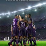 football-manager-2021-cover