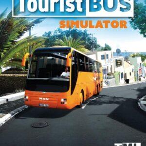 Turist Otobüsü Simülatörü DELUXE En Ucuz Fiyat