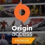 ea-origin-access-premier-small1