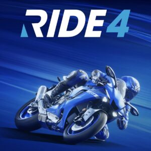 RIDE 4 Racing Otomatik Aktivasyon Steam En Ucuz Fiyat