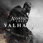 Assassin´s Creed Valhalla Ultimate Satın Al