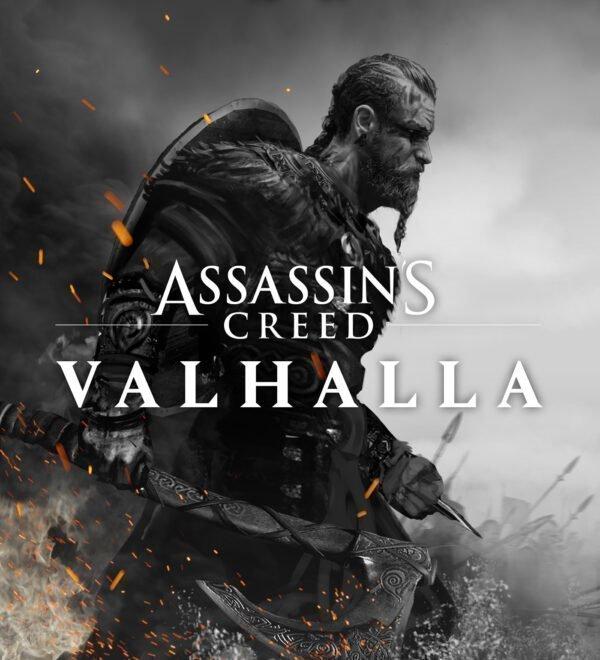 Assassin´s Creed Valhalla Ultimate Satın Al En Ucuz Fiyat